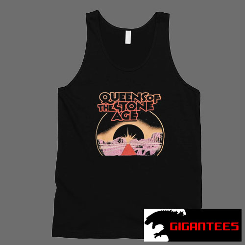 Queens-of-the-Stone-Age-Tank-Top
