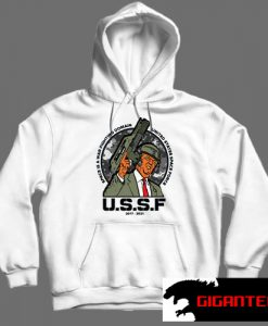 US-Space-Force-White-color-Hoodies.