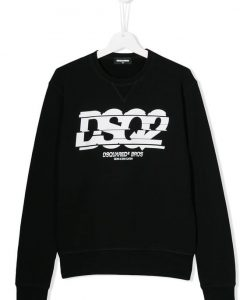 Dsquared2 Sweatshirt ZNF08