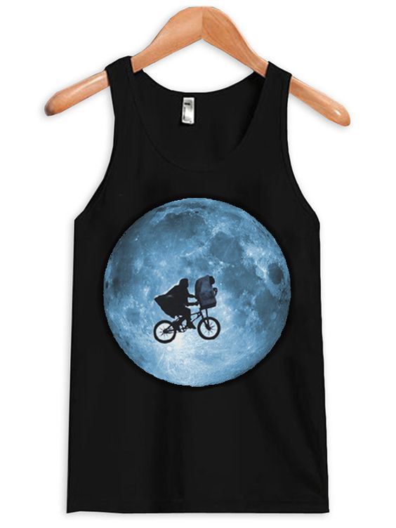 ET-The-Extra-Terrestrial-Unisex-Adult-Tanktop ZNF08
