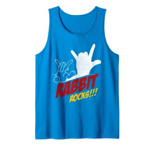 Funny Animal & Pet Lovers Gift Tank Top ZNF08