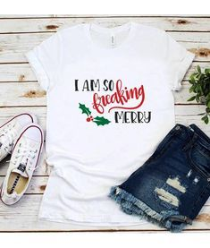 I Am So Tracking Marry Tshirt ZNF08