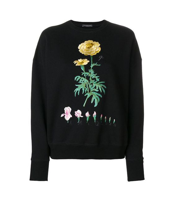 The One Sweater ZNF08